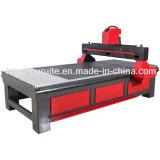 De houten CNC van de Draaibank Snijdende Machine van het Malen van de Router