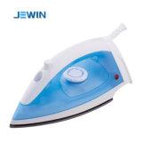 Diseño simple limpieza en seco la máquina de planchar Plancha eléctrica