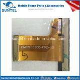 Banheira de vender o painel da tela de toque do tablet para CN021c0900-FPC-V0