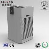 2018現代デザインのCixi Beilianからの新しい設計されていた空気清浄器