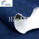 tessuto della tappezzeria del sofà 100%Polyester
