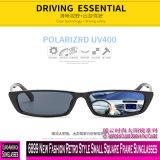 6899 neue Form-Retro Art-kleine quadratische Rahmen-Sonnenbrillen