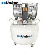 LkB21歯科クリニックオイルの自由な無声空気圧縮機の単位