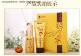 Сути ремонта Propolis Oilyoung сливк перевозчика волос тела депиляционной Cream слабая