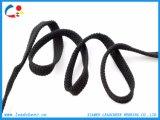 الصين باع بالجملة صاحب مصنع حبل سوداء لأنّ رياضة دعوى/أحذية