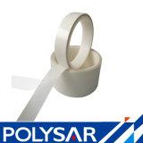 Cinta clara de la película adhesiva para los productos electrónicos