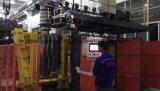 Sich hin- und herbewegendes Dock-Schlag-formenmaschine