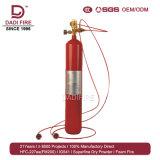 최신 판매 소화기 70L 이산화탄소 화재 싸움 장비 가격