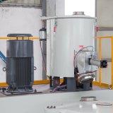 Máquina de mezcla de PVC