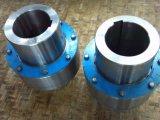 탄력 있는 Pin 연결의 중국 제조자