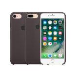 2018 происхождения iPhone задняя крышка телефона чехол для iPhone X