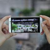 Ursprünglicher M9 M9w Handy für HTC eins entsperrtes Mobiltelefon