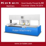 Kennsatz/Marken/Hangtags/Kosmetik/Medizin-Kasten/Papiercup-Abisoliermaschine