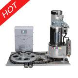 Walzen-Blendenverschluss-Motor110v/22ov 400kg Gleichstrom 24V
