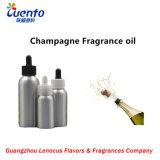 Italia vino/ Aceite con Fragancia de aroma de las Velas de Soya el aceite