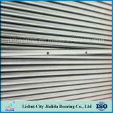 Фабрика поставляет вал стального провода углерода 4mm круглый линейный (WCS4 SFC4)