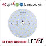 De LEIDENE raadsAluminium Gebaseerde LEIDENE van PCB Verlichting