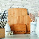 Разделочная доска высокого качества Bamboo/разделочная доска бамбука кухни