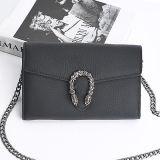 熱い方法女性Emg5181のための工場価格の女性のHandbags小型のクラッチ・バッグの卸売