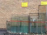 Haute qualité ultra clair de l'Unité de verre isolé