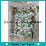 Vente chaude Sankyo réfrigérateur Tmdj Temporisateur dégivrage Tmdj833RC1