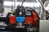 Piegatrice del tubo di rame di prezzi di Guaranee di qualità di Dw50cncx2a-2s migliore