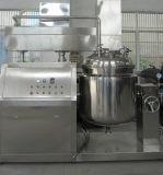 Vácuo móveis emulsionante Misturador