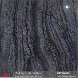 Tegels Van uitstekende kwaliteit van de Muur van de Vloer van het Porselein van het Bouwmateriaal de Marmer Opgepoetste (VRP6M815, 600X600mm/32 '' x32 '')