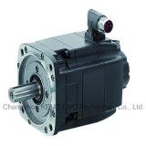 Drilling CNC Siemens-Системы высокоскоростной и подвергая механической обработке центр (MT50)