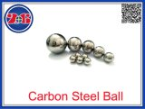 G1000 5.5mm мягкой сухой углерода стальной шарик