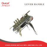 Lockset (103/3)에 있는 건축업자 기계설비 자물쇠 장붓 구멍 손잡이