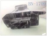 Deutz Aluminiummotoröl-Kühlvorrichtung/Kühler mit OE Qualität (BN-1709)