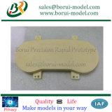 La rápida Prototpying para tapa de plástico personalizada
