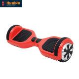6.5inch自己のバランスのセリウムとの電気スクーターのSamsung電池Bluetooth Hoverboard
