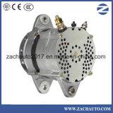 24V Delco 20si генератор для экскаватора Caterpillar, ЛРА02479, ЛРА2479, A13R182