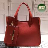Concepteur de gros sacs à main Mesdames les sacs des sacs à main Fashion Design classique célèbre sac à main sac fourre-tout SH335