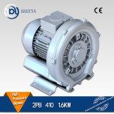 Ventilator van /Ring van de Pomp van de Lucht van de hoge druk de Zuigende