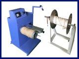 Corde de papier rembobinage de la machine, machine à Enroulement de corde de papier
