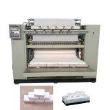 الصين صاحب مصنع 8 خطوط [ف] ثني [فسل تيسّو] يجعل آلة