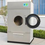 dessiccateur de dégringolade de matériel de blanchisserie 50kg (HG-50)