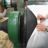 Rolo de vácuo para a máquina de papel