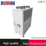 튼튼한 공냉식 물 냉각장치 및 열 펌프