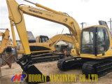 Usadas de excavadora Komatsu PC120-6 usadas de excavadora Komatsu PC120-6 usadas de excavadora