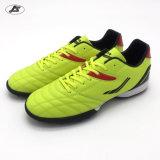 Новая конструкция наилучшего качества для использования внутри помещений футбольной обуви для мужчин Zs-285-1 №