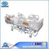 Bae502 공장 직접 병원 가구 전기 의료 기기 침대