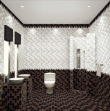 Baumaterial-Qualitäts-keramische Fußboden-Fliese und Wand-Fliese (300*600mm)