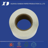 High quality 40mm X 30mm Dtl Direct Thermal label roll