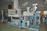 광전지 할로겐 자유로운 케이블 제조 기계