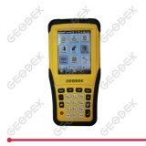 Receptor Gnss Rtk bajo precio del software de alta precisión GPS Glonass