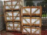 Granito del rojo del granito del arce rojo de China de la venta al por mayor del material de construcción G562